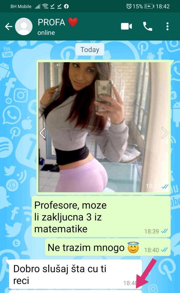 profa1