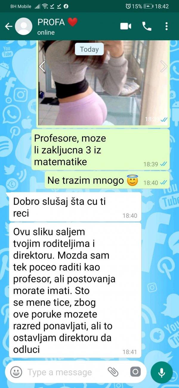 profa2