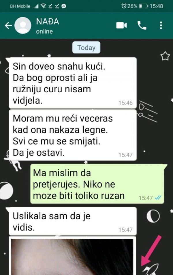 snaha2