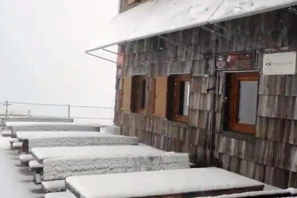 31243slovenija-snijeg