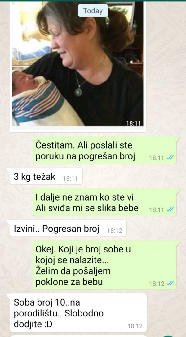 beba2