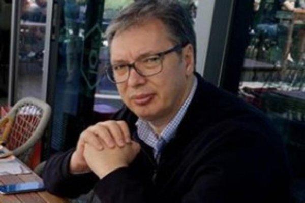 VUČIĆ ZAGRMIO - EVO DA LI SE ZATVARAJU SRPSKE GRANICE: Konačno ...