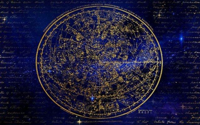 horoskop-znakovi-830x0