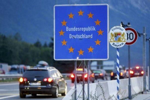 njemacka-granica