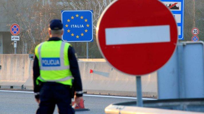 slovenija-italija-granica-koronavirus-policija