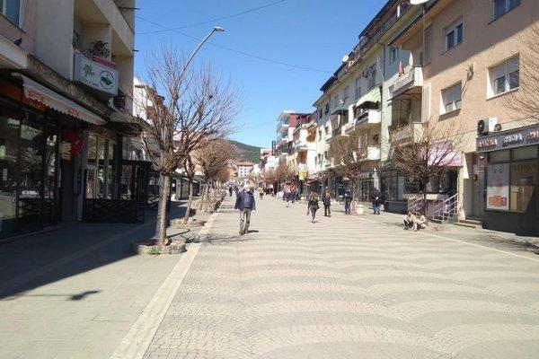 Panični vapaj iz Novog Pazara: Ljudi umiru, vlada panika, sistem ...