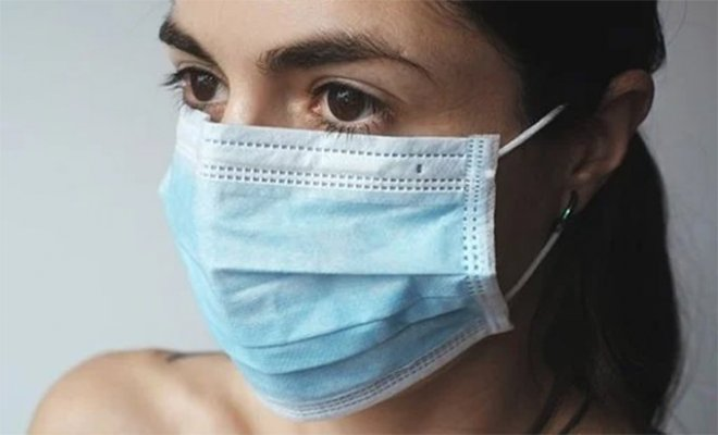 maska-hirurska-covid-korona