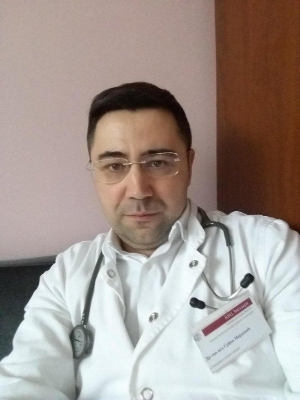 1470149-dr-srdjan-markovic-ff