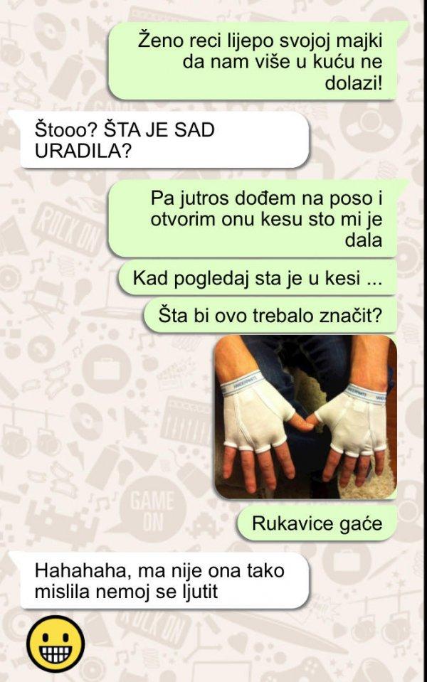 chatpunica2