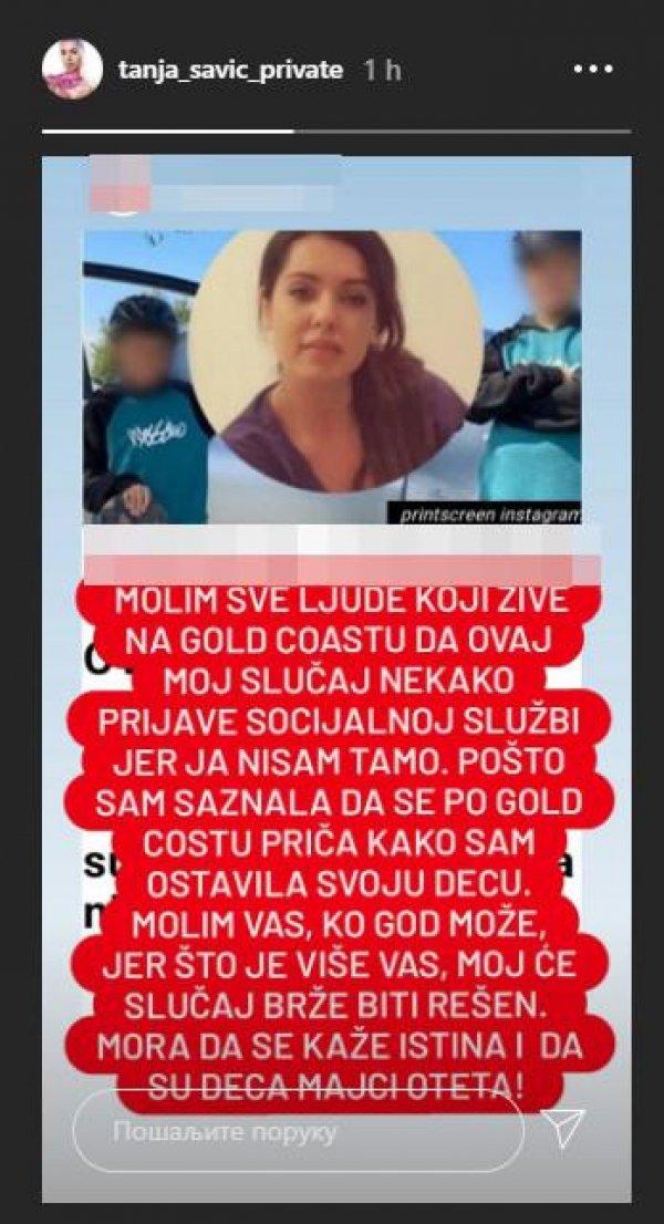 tanja-savic-insta