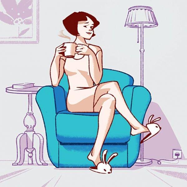 sjedenje-ilustracija