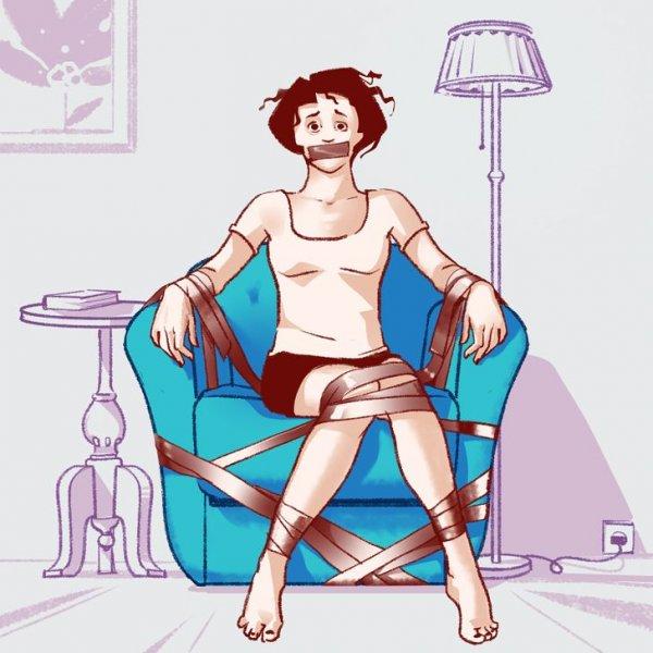sjedenje-ilustracija9