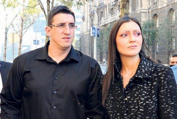 kristijan-golubovic-zena-ivana-foto-nemanja-pancic-1416438089-591726