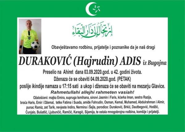 adis-durakovic-smrtovnica