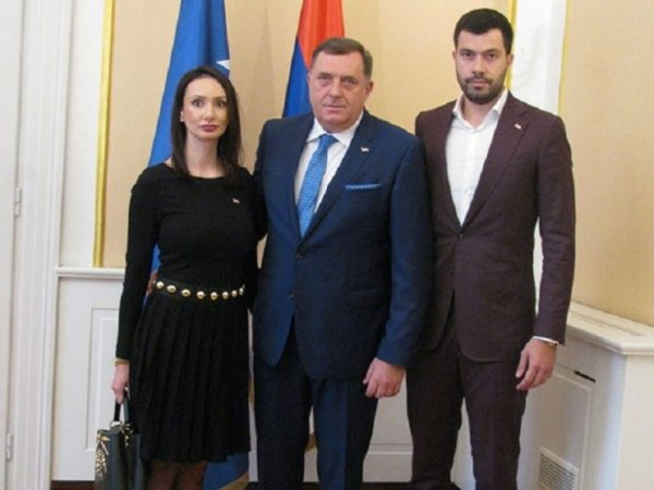 milorad-dodik-kcerka-sin-capitalba
