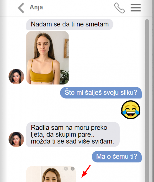 anja1