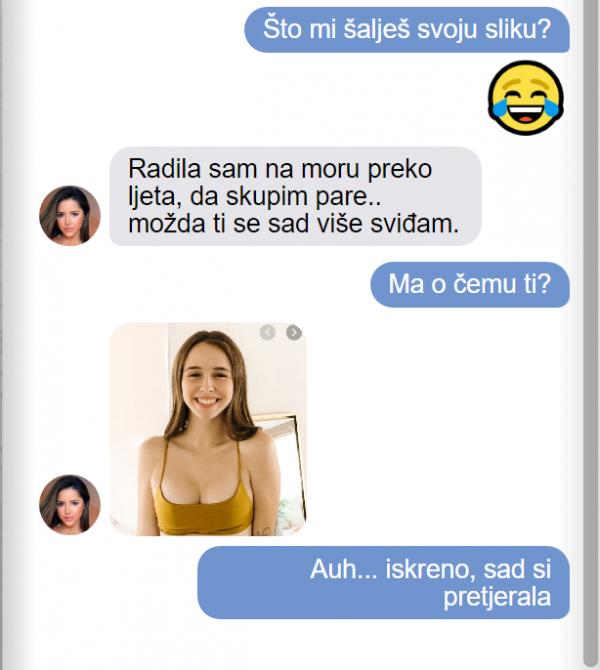 anja2