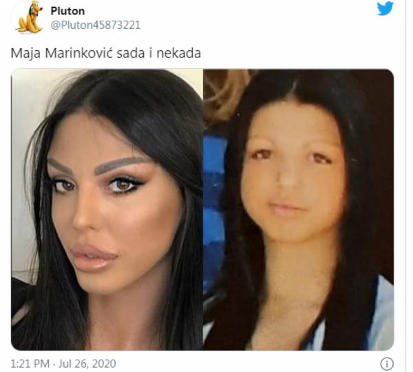 2maja-q18