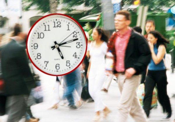 ponovo-ljudi-i-sat