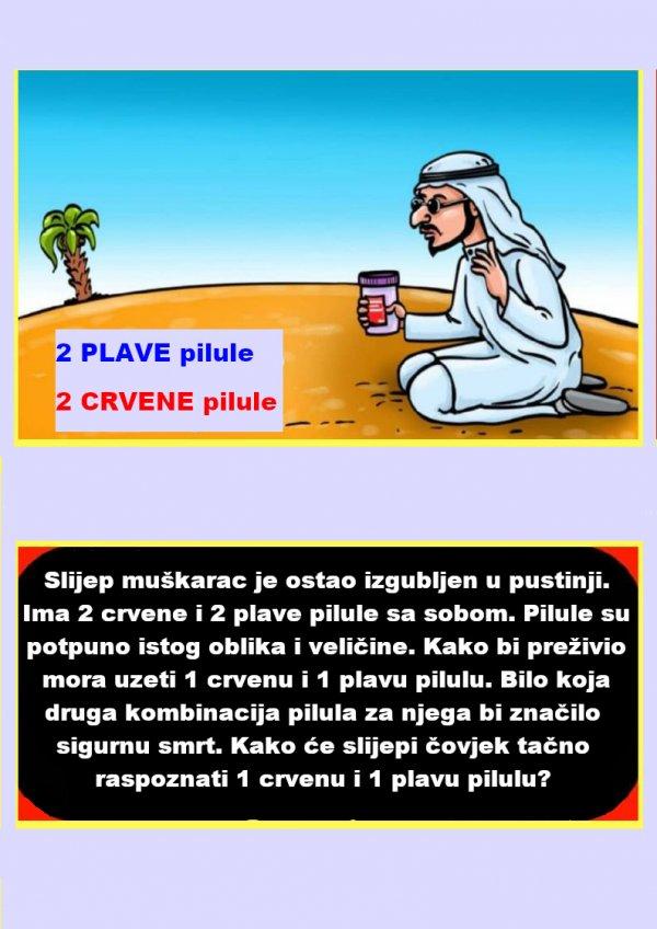 pililee