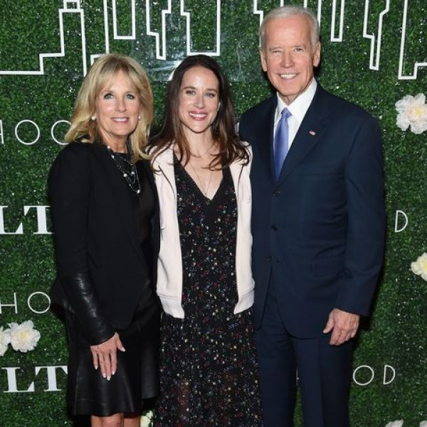 dr-jill-biden-livelihood-founder-ashley-biden-and-vice-news-photo-1597868886