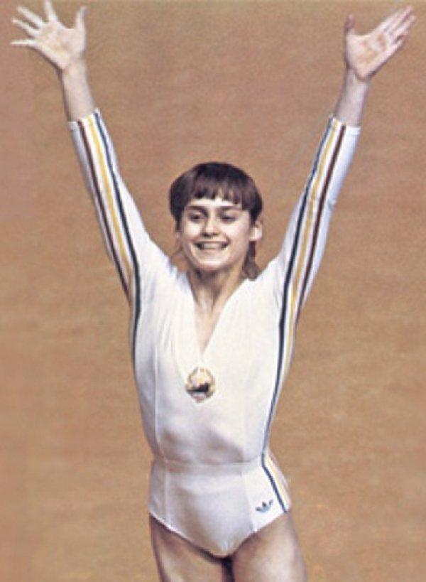 nadia-comaneci-montreal1976c
