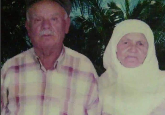 Na dženazi kazao da ne može izdržati bol: Ahmet preminuo dan nakon supruge!  | Novi.ba