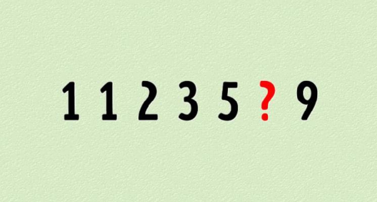 zagonetka-e1605532403551-784x420