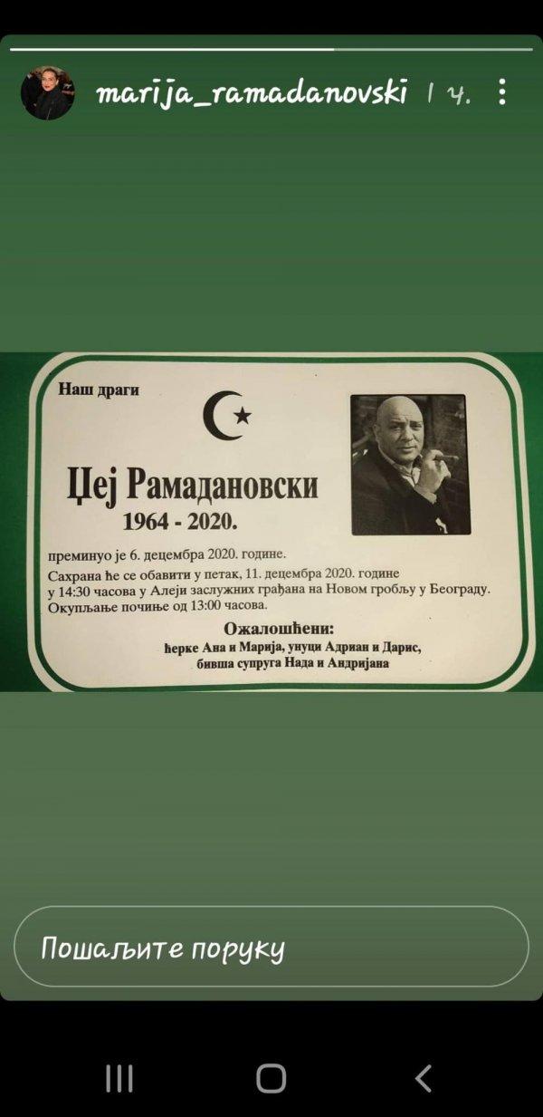 2400093-marija-ramadanovski-ff