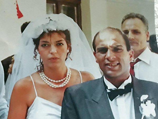 dzej-bivsa-supruga