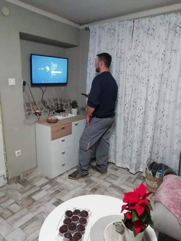 uredjenje-doma-fb-5-830x0