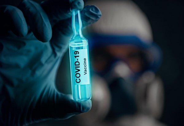 covid-19-vakcina