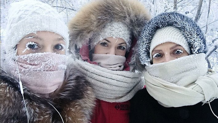 636517832868435005-ap-correction-russia-cold-weather-1