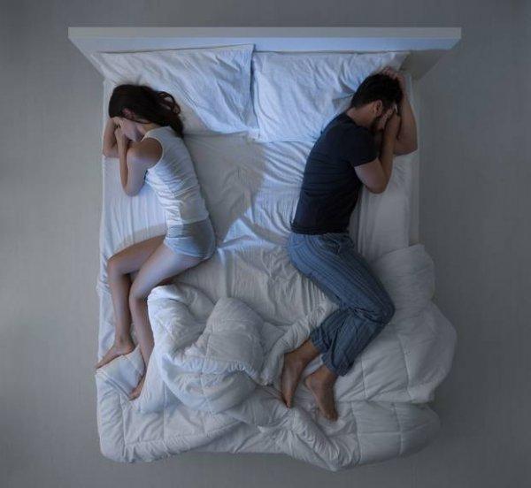 dreamstime-m-178142145