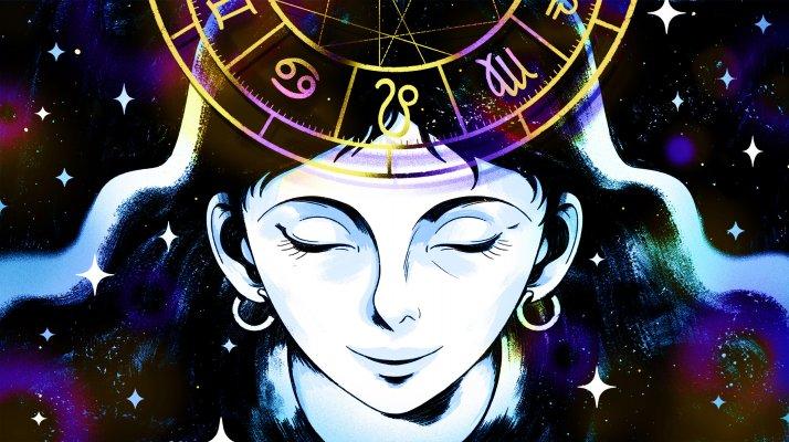 191217-astrology-gets-a-bad-rap-main-kh-51d6bc7c432cd0f3c60c9017534f95ee
