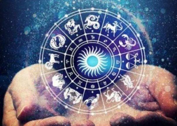 horoskop-sedmicni-440x315
