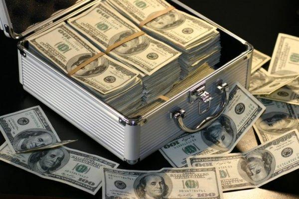 money-1428594-e1576231664112