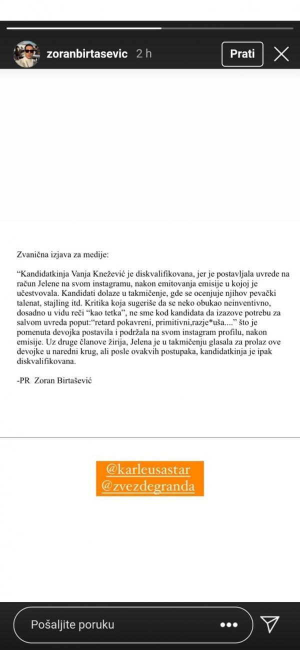 zoran2