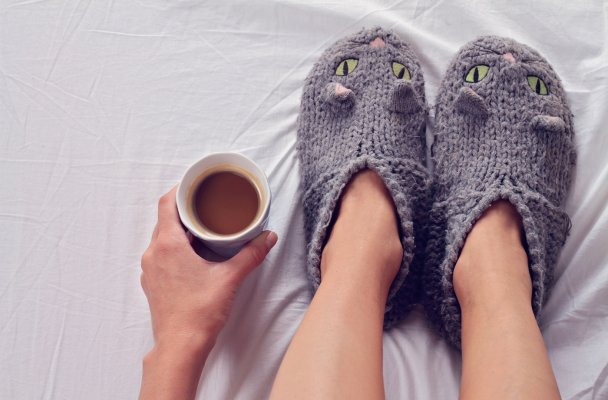 gettyimages-chesiirecat-slippers-feet-cold