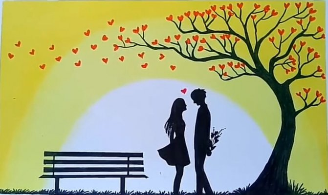 couple-painting-3
