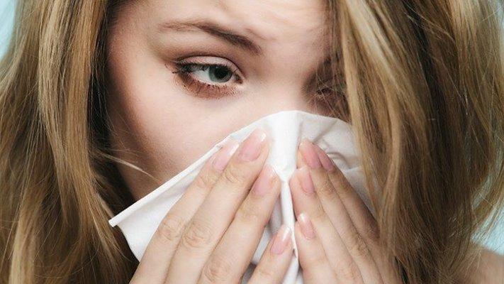 understanding-adult-onset-allergies-722x406
