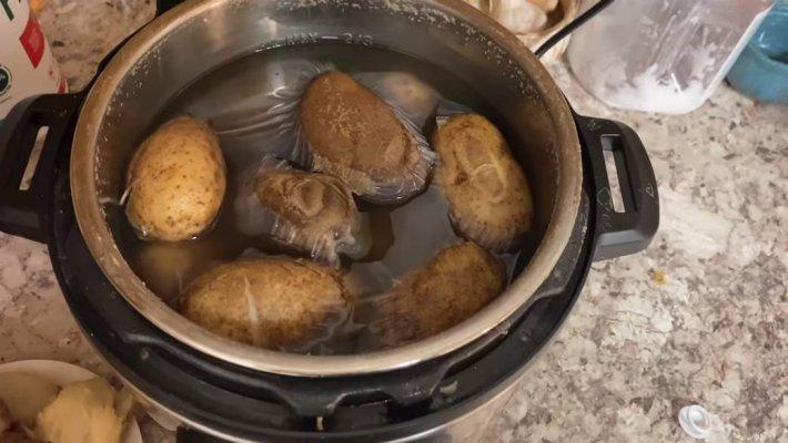 krompir-doom-mobit-3