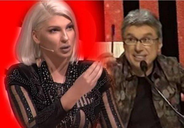 jelena-karleusa-i-sasa-popovic-foto-tv-prva-printscreen-zvezde-granda