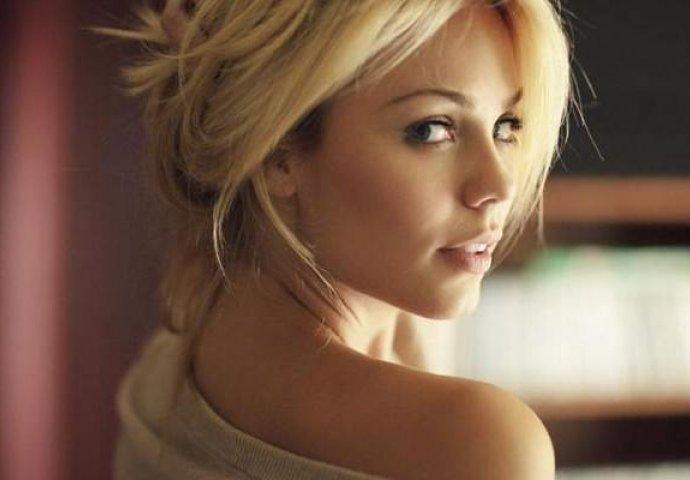 https://novi.ba/storage/2021/05/16/thumbs/60a0e0f1-7564-45ed-b28d-2b300a0a0a64-attractive-woman-690x480.jpg