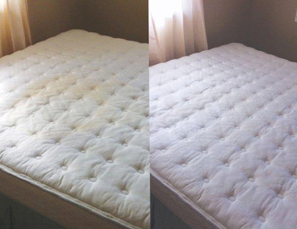 urine-mattress-before-after