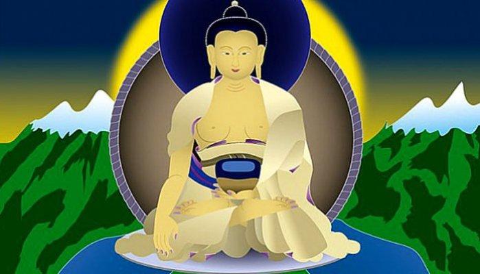 buddha-s11