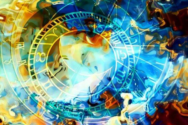 250465-horoskop-ls