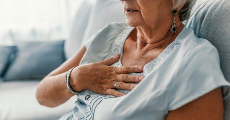 baka-srcani-udar-1200