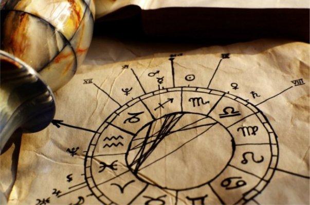 aparski-horoskop-650x431