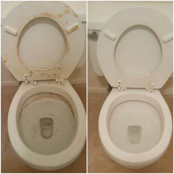 make-it-clean-5a72d0aeb8f41